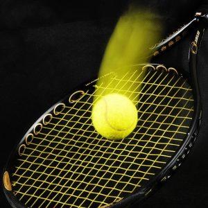 marque protection raquette padel